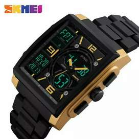 SKMI 1274 ORIGINAL - GOLD