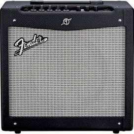 Fender Mustang II Guitar Amp