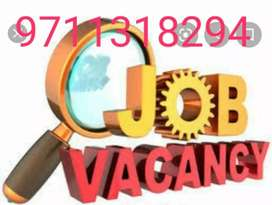 Great Income Opportunity For Part Time/full Time/ Home Based Workers