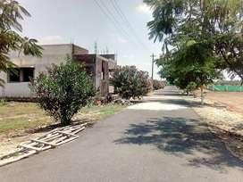 dtcp plots in kurumbapalayam