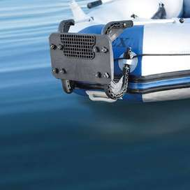 Intex Motor Mount Kit for Intex inflatable Boats