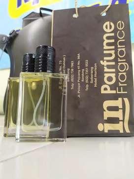 Jasa Titip In Parfum