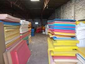 Mattress Maharashtra Sales Associates