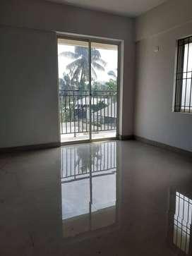 3 BHK Apartment for rent in Koonamthai, Edappally