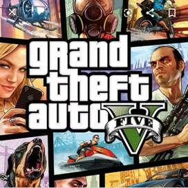 Original PC Game