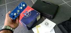 Soundcard DIGIDESIGN mbox mini 2 avid