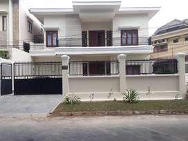 Jasa Borongan Bangun/Renov Rumah/Ruko ,dll Makassar