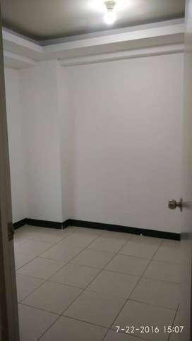 JUAL - Apartemen Gading Nias Tower Emerald Lt Rendah HARGA MURAH