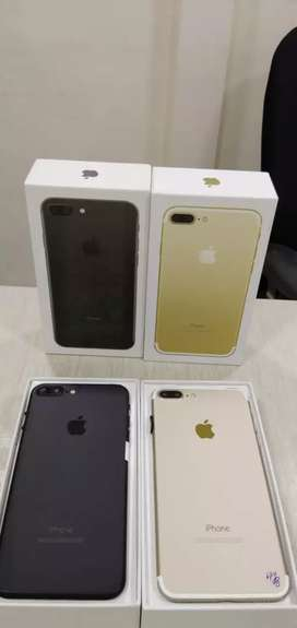Apple iphones available at best prices all india cod available