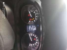 Tata Tiago 2020 Petrol Good Condition