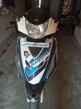 Sell, I want new bike