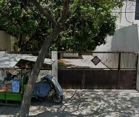 Rumah dan Gudang Jl Kenjeran strategis r7CB