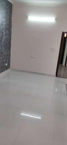 2bhk flat for sale at nirman nagar