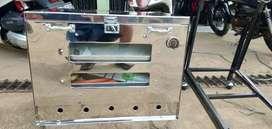 Oven gas manual UK bermacam macam