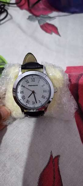 New Provogue watch for sale