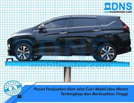 Produksi Hidrolik Terbaik Se Indonesia-Meja Hidrolik Long-H