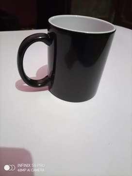 Magic cup at 350