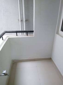 3 BHK For Rent on OMR Road