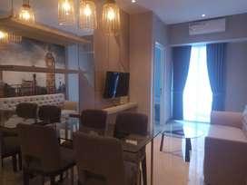 Sewa Apartemen Anderson 2BR Full Furnish Cantik