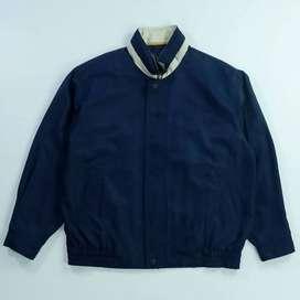 Jabang work jacket waterproof