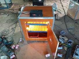 egg incubator machine