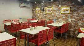 Well established Cafe for Sale in Mangalore, India