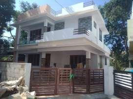 3 BHK WITH 1750 SQ, THIROOR-THRISSUR