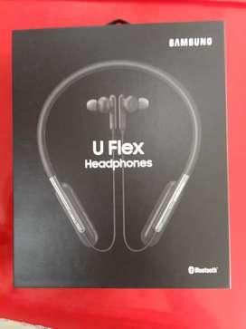 Samsung u-flex