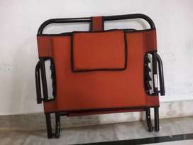 Cost:1300/- (Backrest for support)