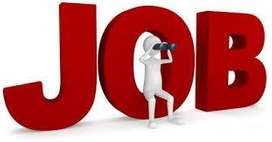 Required Marketing Boy In Chemical Company
