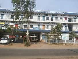 Ground floor Industrial Shop available in MIDC Satpur Nashik.