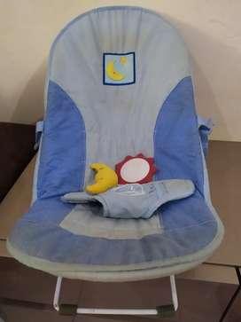 Mastela kursi bayi