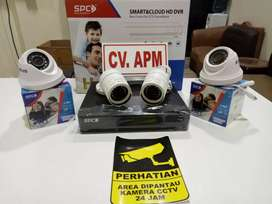 CCTV MURAH SPC,HIKVISION,DAHUA,HILOOK,GPS TRACKER TERLENGKAP