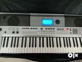 Yamaha i455 for sale less used