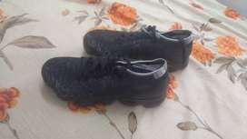 Shoe new one