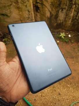 Apple ipad Mini Space grey