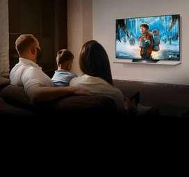 LG 55BX 55 4K OLED TV NEW SEALED 3 YEAR FULL WARRENTY