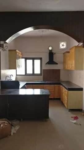 Independent 2 and 3 BHK Sector 19 only family