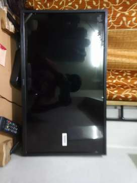 Samsung series A2600s 26inches tv