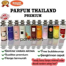 Parfume Thailand 35 Ml