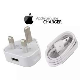 100% Iphone Charger 6/6S/7/7S/XS/X/MAX/XS MAX/11/11 PRO/12/12PRO PLUS