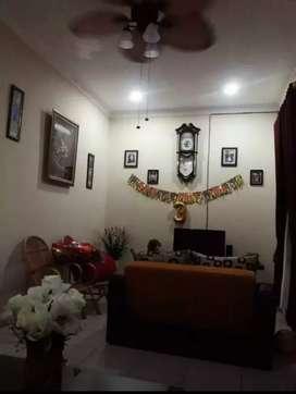 Disewakan Rumah di Taman Aster Cibitung 3 KT - 1 KM - 72 m2