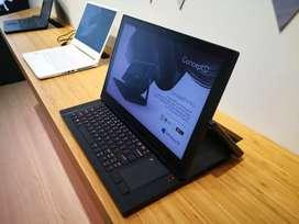 HP, Dell, i5,4,500gb 3000 grafics