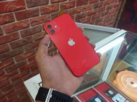 iPhone 11 64Gb red product Ibox