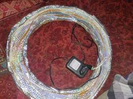 Ring light for tiktok vedio super quality