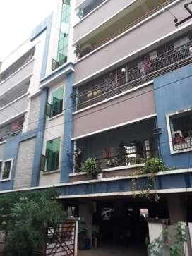 Double bed room flat for sale at MORAMPUDI,Ganesh nagar, Rajahmundry.