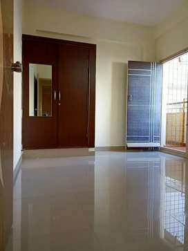 1BHK Flat for Rent in BTM 1st Stage