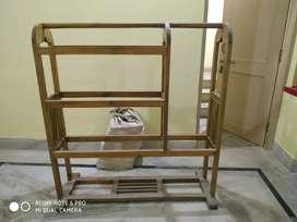 Cloth Rack(Alana)