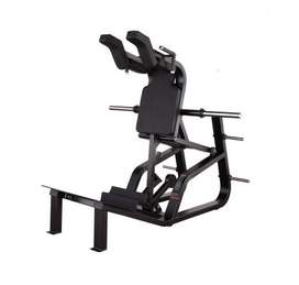 Excellent Fitness Equipments