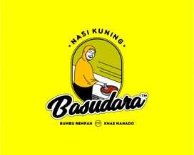 Lowongan Penjaga Restoran Nasi Kuning Basudara